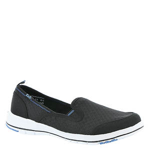 Keds Lite Brisk Slip-On (Women's)