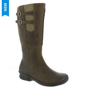 KEEN Bern Baby Bern Wide Shft Boot (Women's)