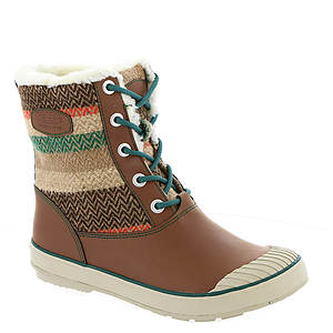 KEEN Elsa Boot WP (Women's)