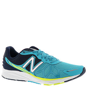 New Balance Vazee Pace (Men's)