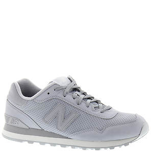 New Balance 515 Stealth (Men's)