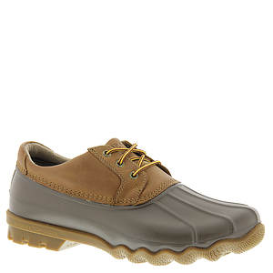 Sperry Top-Sider Avenue Duck 3-Eye (Men's)