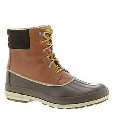 Sperry Top-Sider Cold Bay Boot (Men's)