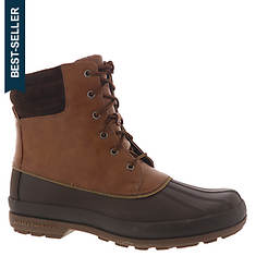 Sperry Top-Sider Cold Bay  (Men's)