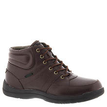 Propet Four Points Mid II (Men's)