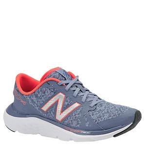 New Balance 690V4 (Women's)