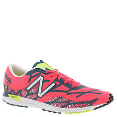 New Balance RC1600v2 (Women's)