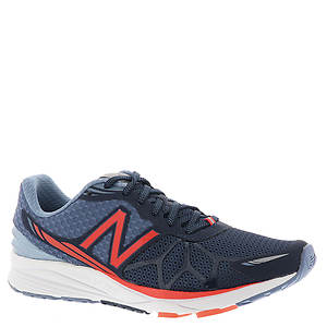 New Balance Vazee Pace (Women's)
