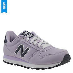 New Balance 311 (Women's)