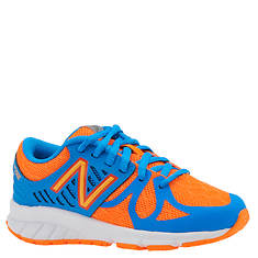 New Balance KJRUSHv1 (Boys' Toddler-Youth)