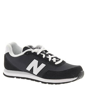 New Balance KL411v1 (Boys' Toddler-Youth)