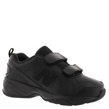 New Balance KV624v2 (Boys' Toddler-Youth)