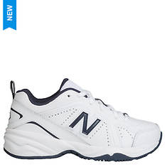 New Balance KX624v2 (Boys' Toddler-Youth)