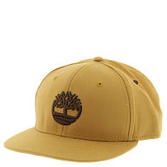 Timberland TH340104 Flat Brim Cap (men's)