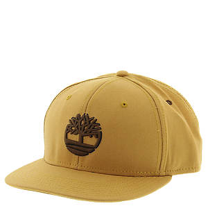 Timberland TH340104 Flat Brim Cap (men's)
