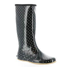 Chooka Classic Dot Packable (Women's)