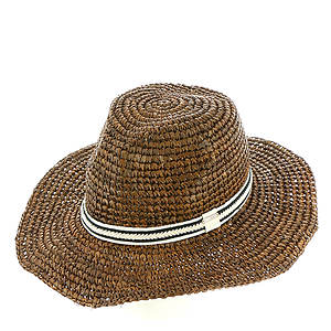 Roxy Women's Cantina Straw Hat