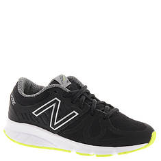 New Balance KJRUSHv1 (Kids Toddler-Youth)