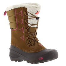 The North Face Shellista Lace II (Girls' Toddler-Youth)
