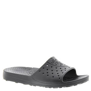 Crocs™ Chawaii Slide (Men's)