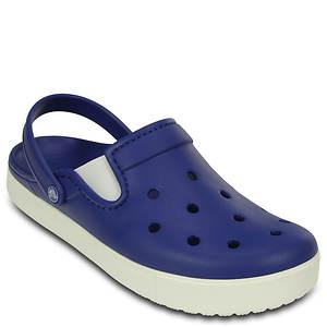 Crocs™ Citi Lane (Men's)