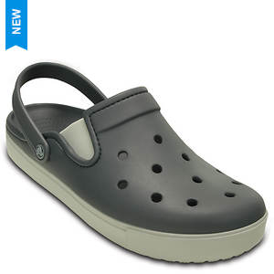 Crocs™ Citi Lane (Men's)