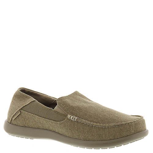 Crocs™ Santa Cruz 2 Luxe (Men's)