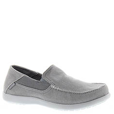 Crocs™ Santa Cruz 2 Luxe (Men's)
