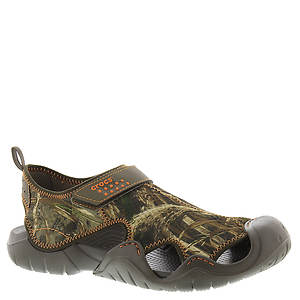 Crocs™ Swiftwater Realtree Max 5 (Men's)