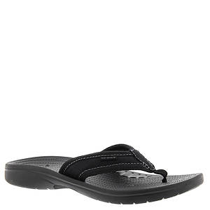 Crocs™ Walu Express Flip (Men's)
