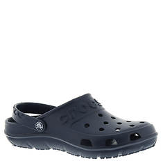 Crocs™ Hilo Clog (Unisex)