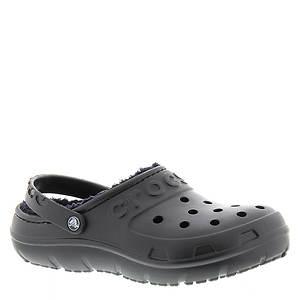 Crocs™ Hilo Lined Clog (Unisex)