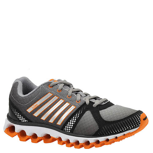 K-Swiss X-160 CMF (Men's)