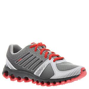 K Swiss X-160 CMF (Men's)