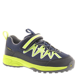 KEEN Rendezvous WP (Boys' Toddler)