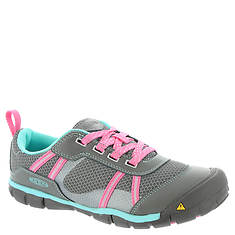 KEEN Monica CNX (Girls' Toddler-Youth)