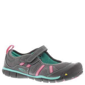 KEEN Monica MJ CNX (Girls' Toddler-Youth)