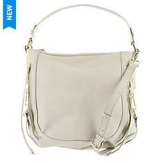 Urban Expressions Jessie Syn Hobo Bag