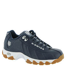 K-Swiss ST 329 CMF (Men's)