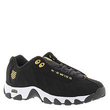 K Swiss ST 329 CMF (Men's)