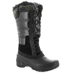 The North Face Shellista II Tall (Women's)
