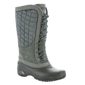 The North Face Thermoball Utility (Women's)