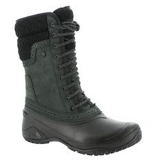 The North Face Shellista II Mid (Women's)