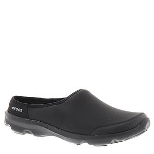 Crocs™ Duet Busy Day Mule 2.0 (Women's)