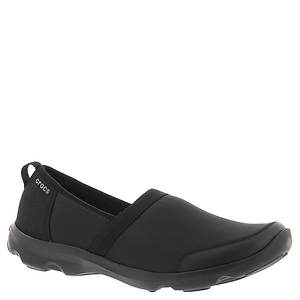 Crocs™ Duet Busy Day Satya (Women's)
