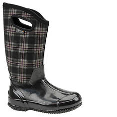 BOGS Classic Winter Plaid Tall (Women's)