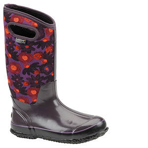 BOGS Classic Watercolor Tall (Women's)