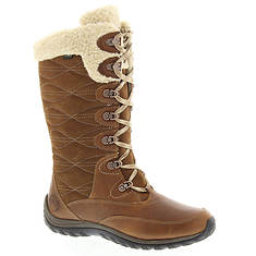 Timberland Willowood (Women's)