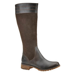Timberland Bethel Heights Wide Shaft (Women's)