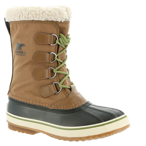 Sorel 1964 Pac Nylon (Men's)
